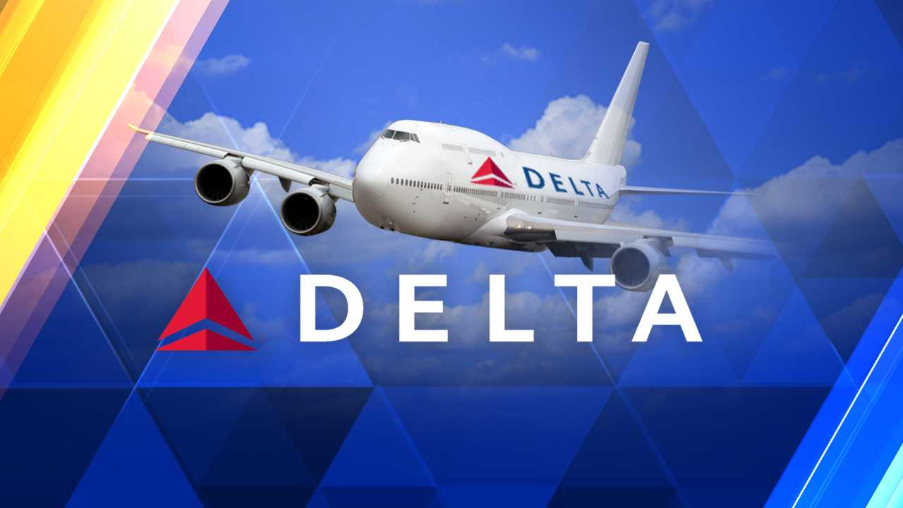 Delta Air Lines, Inc. (NYSE:DAL) Insider Activities Are in the Air