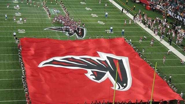 Martellus Bennett Might Boycott White House Visit If Patriots Win Super Bowl