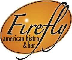 Firefly in Manchester