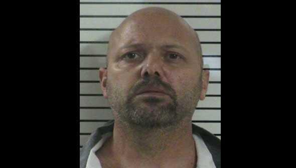 Iredell sheriff: Woman killed, family member injured in 'demonic' crime
