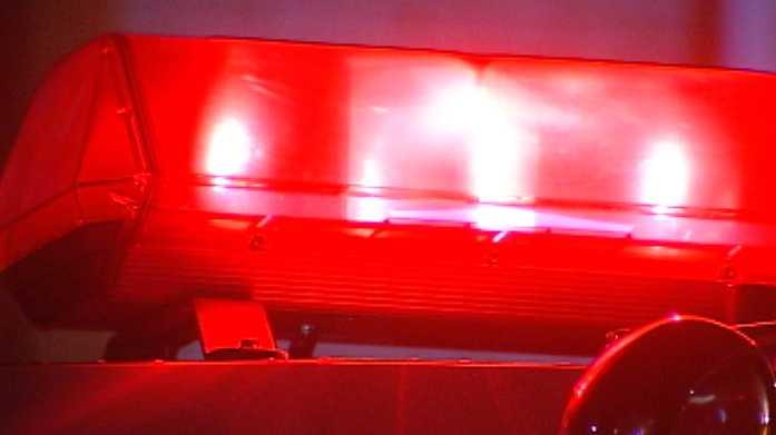 Four killed in crash on I-69 identified