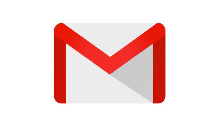 Risultati immagini per gmail