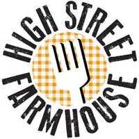 High Street Farmhouse