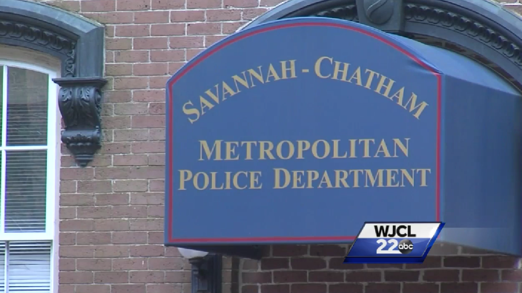 SCMPD warns of home security scams