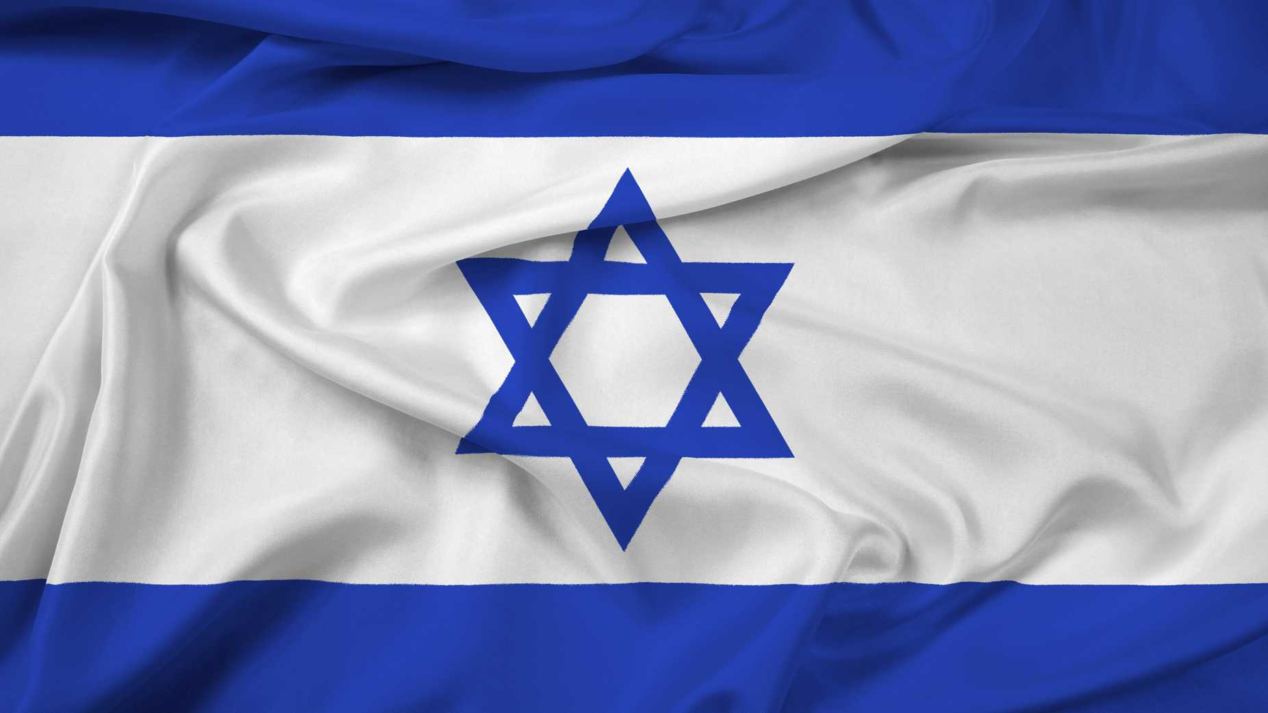 Israel-flag-1473802898.jpg?crop=0