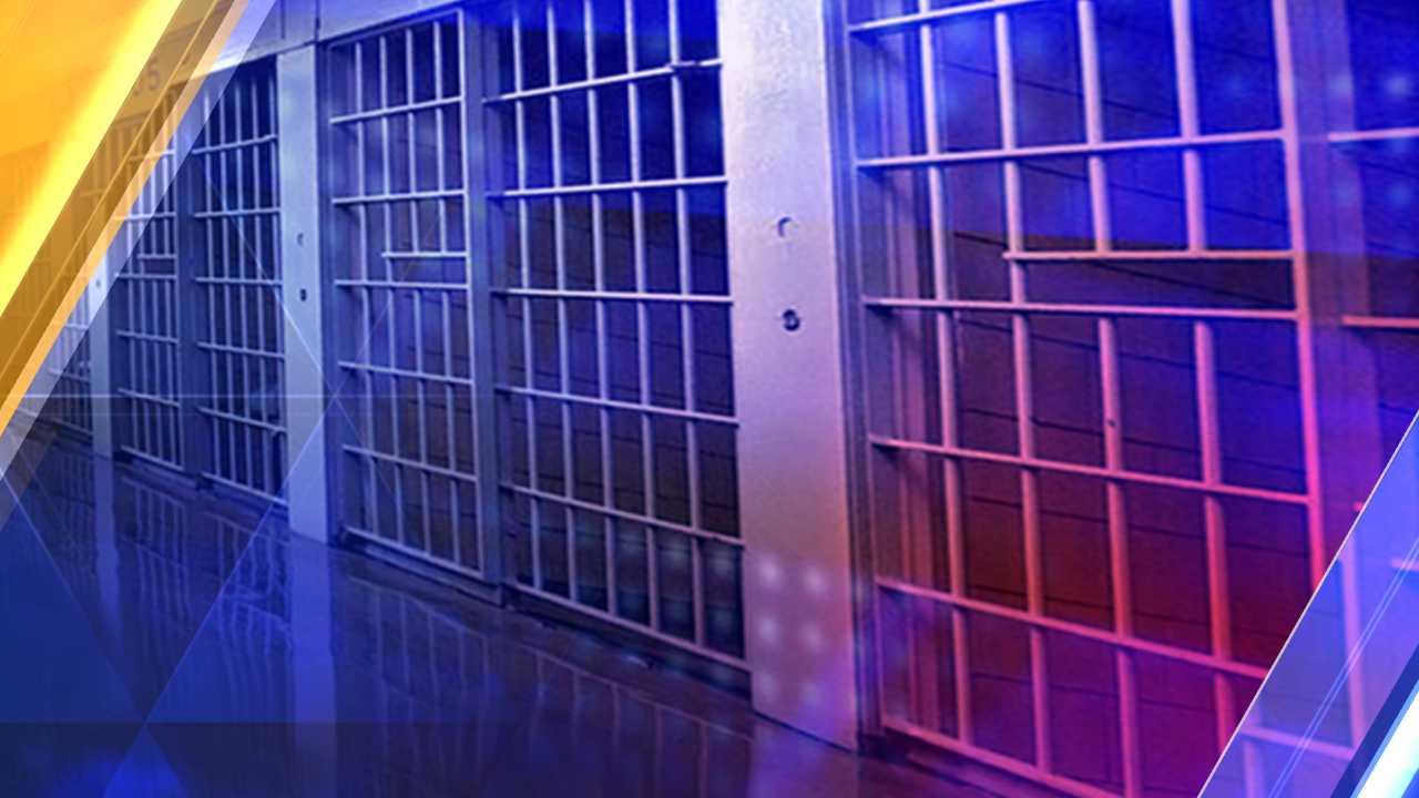 Prison  Wikipedia