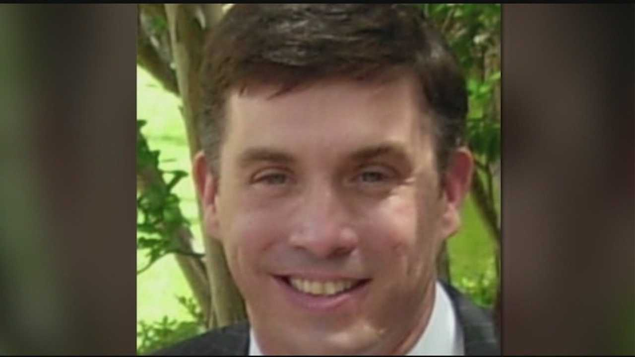 Mississippi can't be sued over agent's death, attorneys say