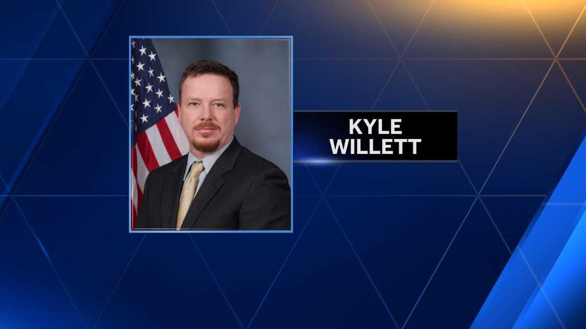 Kyle Willett Crop Resize Belskis Blog