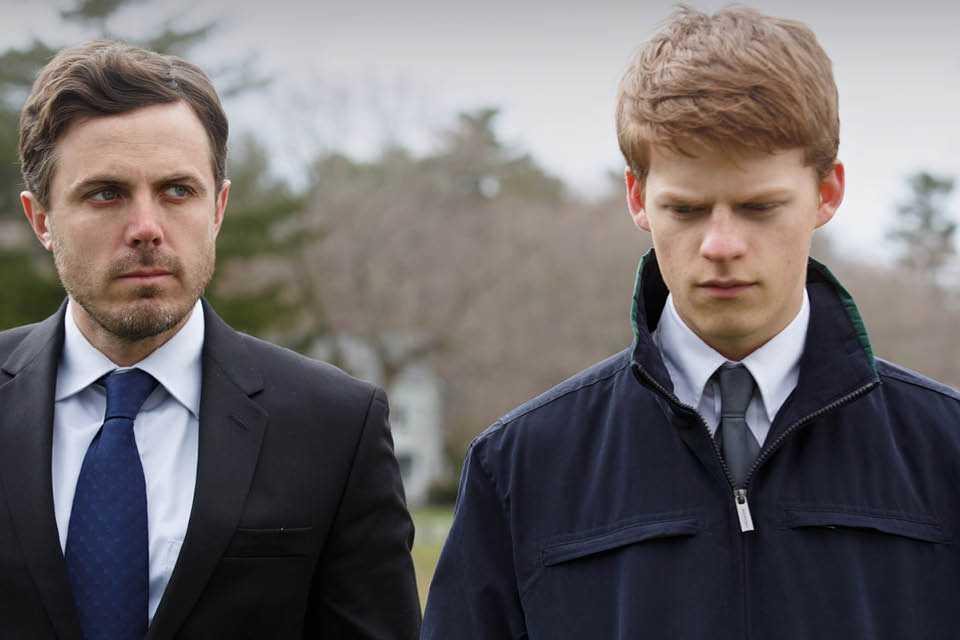 Denis Villeneuve, Ryan Gosling, Canadian animated shorts get Oscar nominations