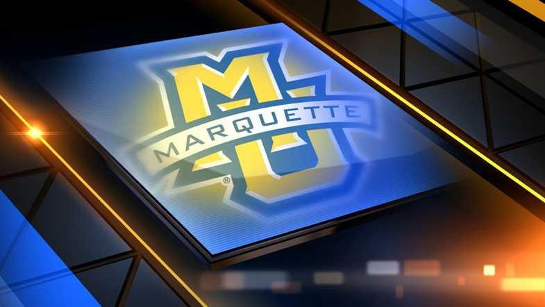 South Carolina's Coates to miss NCAA Tournament with injury
