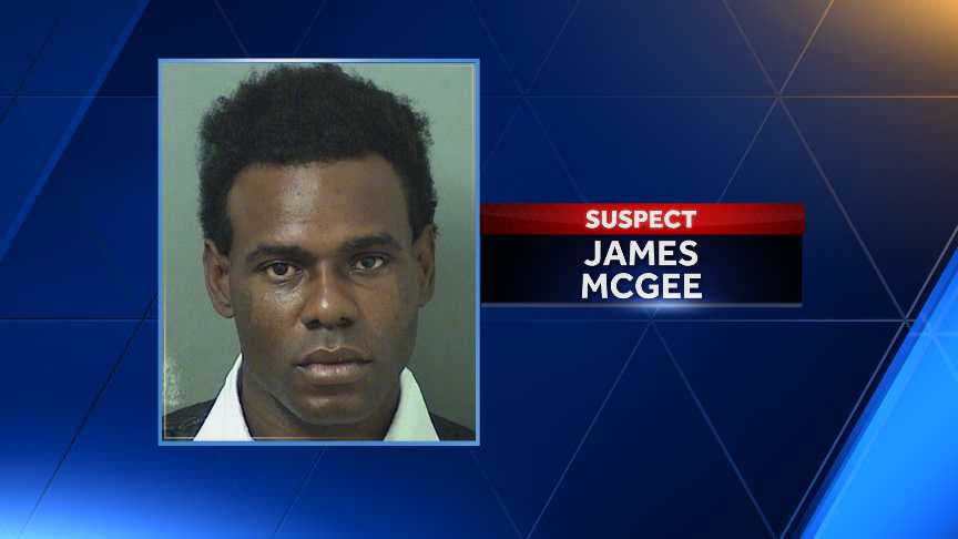 Private officer breaking news shoplifter arrested in - Palm beach gardens mall shooting ...