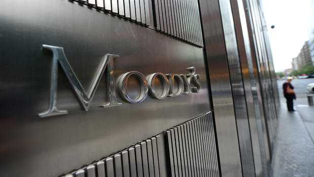 Moody's to pay $864M to settle claims it inflated ratings