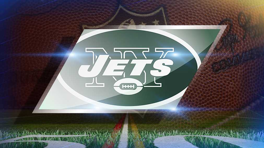 Bryce Petty to start for Jets vs. Rams