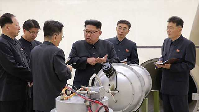 North Korea calls latest talks with US 'regrettable'