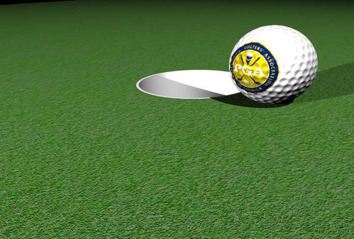 PGA Tour add new tournament in South Korea to 2017 calendar