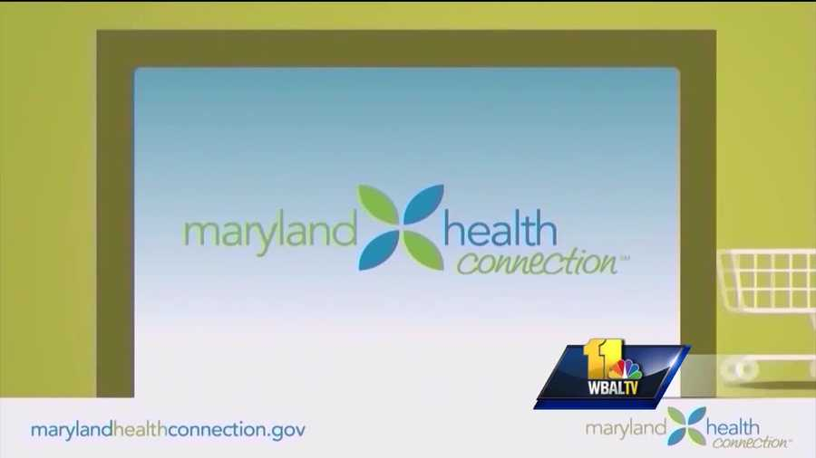 Marylanders concerned about what's to come after ACA repeal