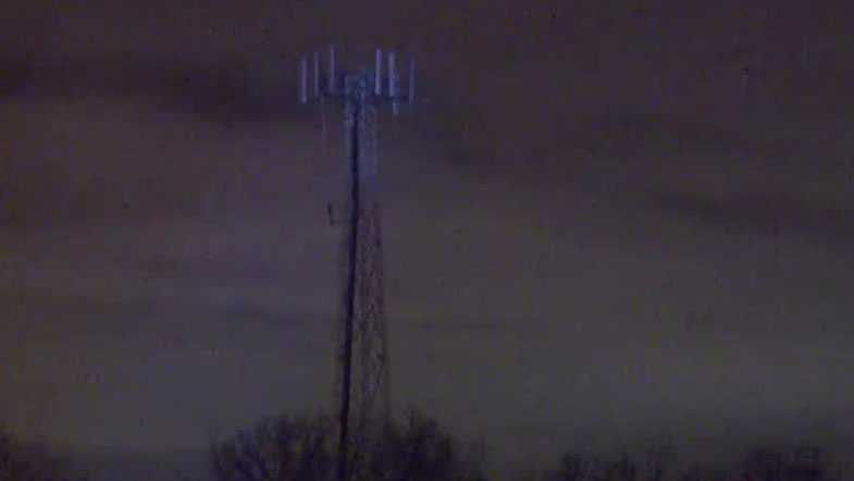 Waukesha among communities protesting cell towers