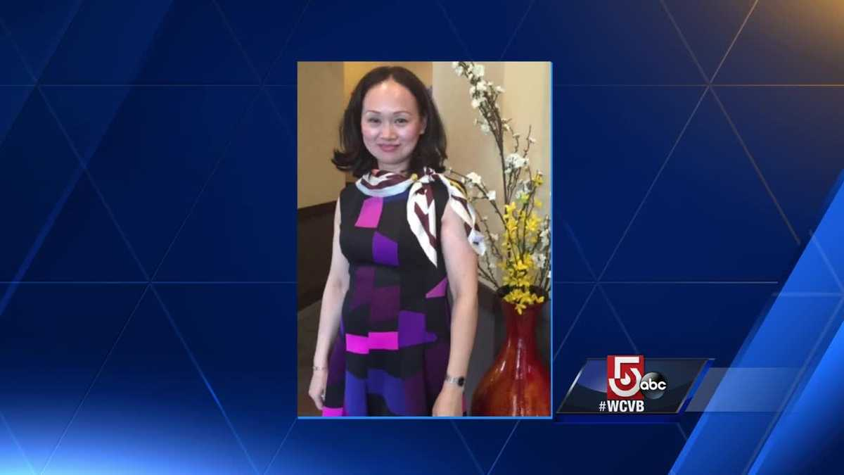 Mass. mother of 2 dies from flu