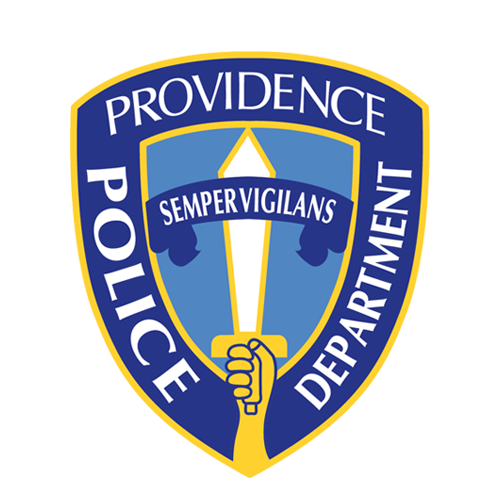 Providence police will be trained to better serve LGBT community