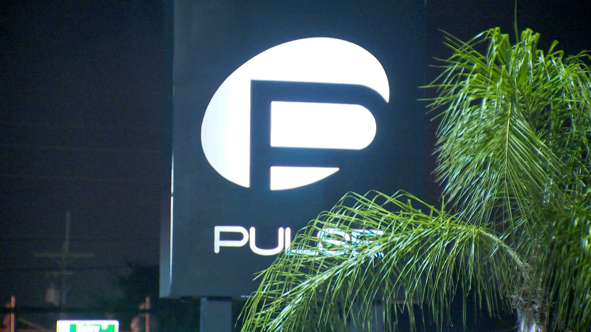 DOJ awards state $8 million to help Pulse victims