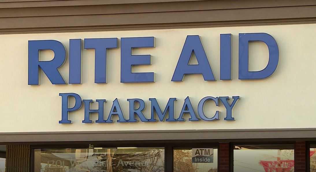 Westport Man Accused Of Stabbing RI Pharmacy Worker Held On $100K Bail