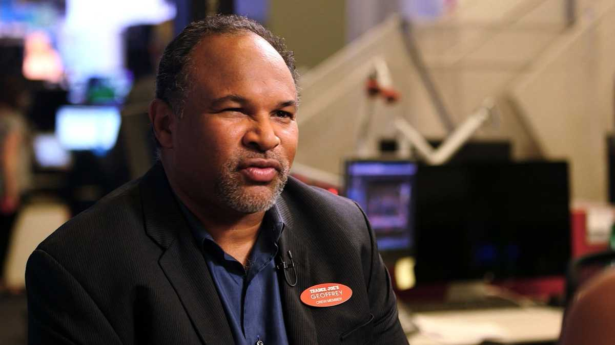 geoffrey owens message to job shamers honor the dignity of work