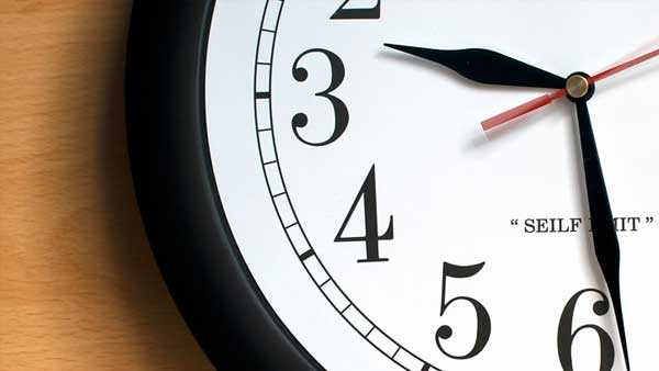 When Does Daylight Saving Time Start?