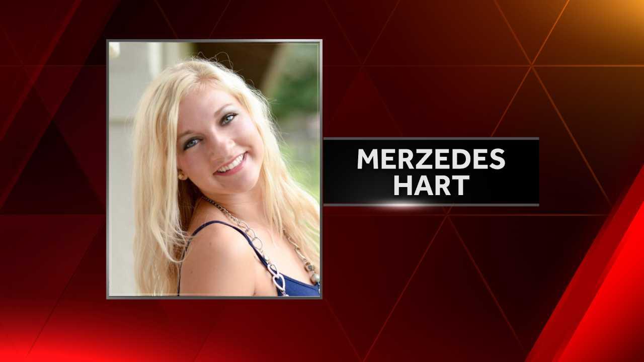 Iowa woman hit, killed by vehicle in southeast Nebraska
