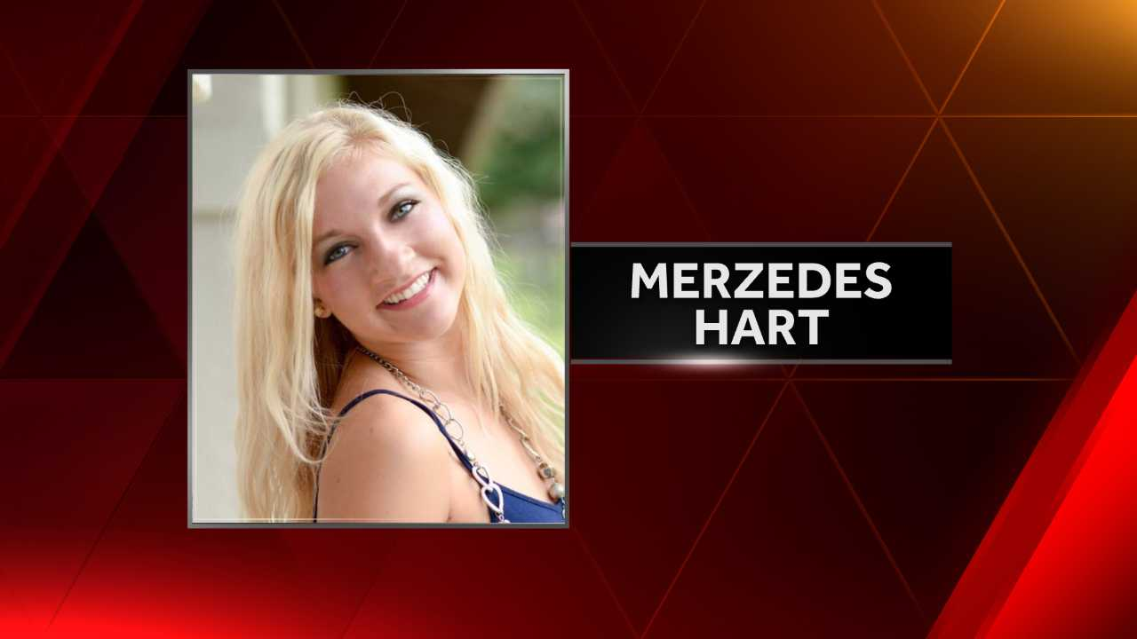 Iowa woman hit, killed by vehicle in southeast Nebraska