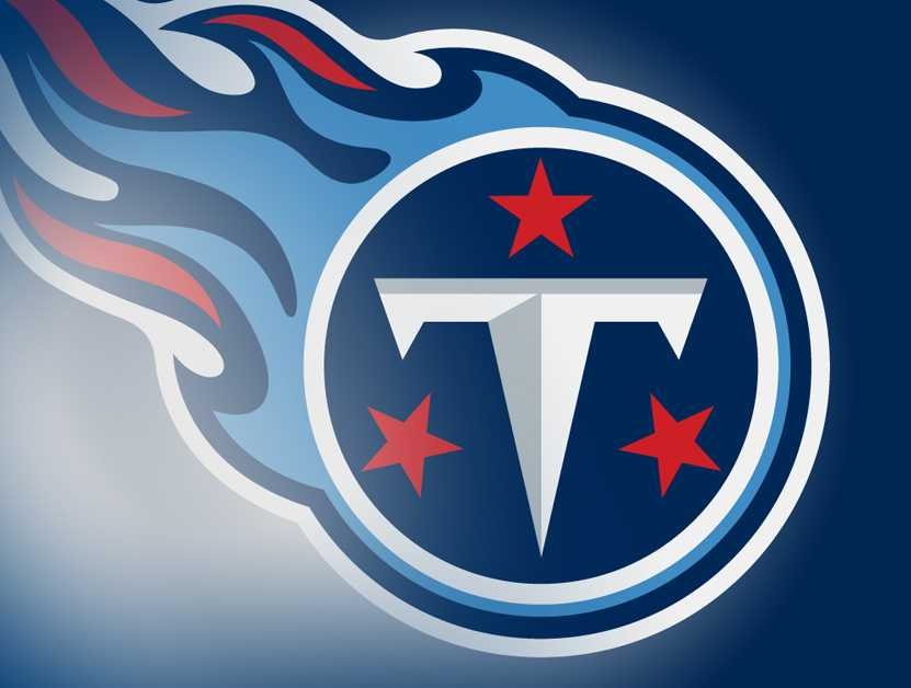 Mariota throws 4 TD passes as Tennessee routs Packers 47-25