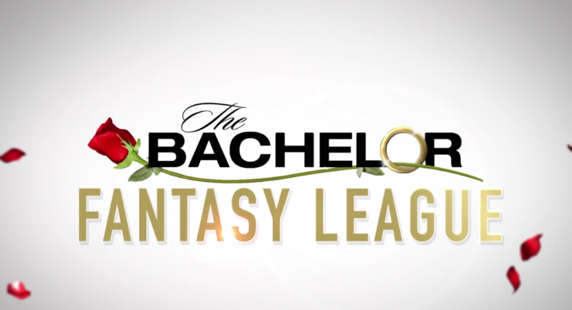 ESPN Is Launching An Official Bachelor Fantasy Game For Nick Viall's Season
