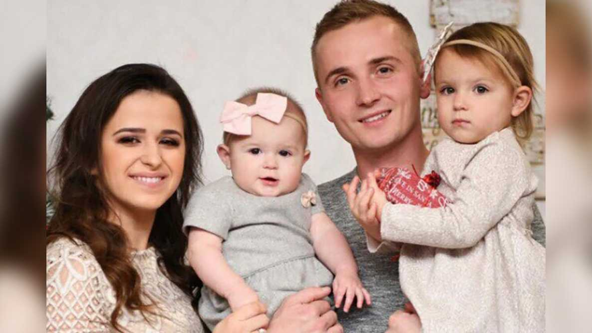 What started as a toothache led to father's death