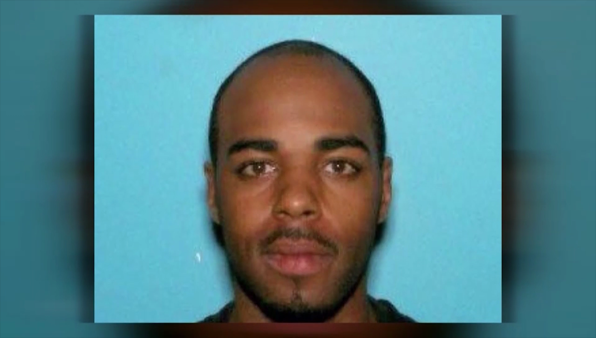 Authorities search for Army reservist who escaped detention center