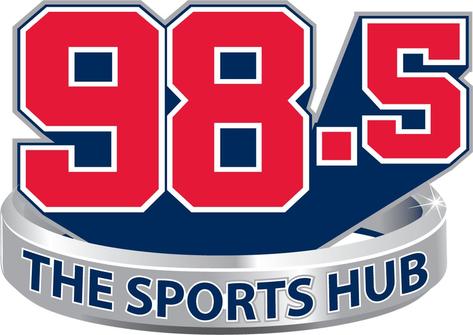 Radio mega-merger involves owner of 4 Austin stations