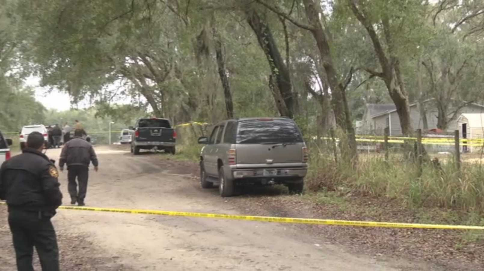 weirsdale men The home is on a dirt road just off county road 25 between weirsdale and east lake weir two fatally shot at home in weirsdale they were both black men.