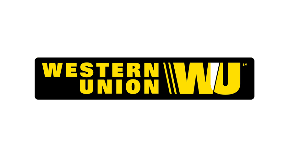 westher union