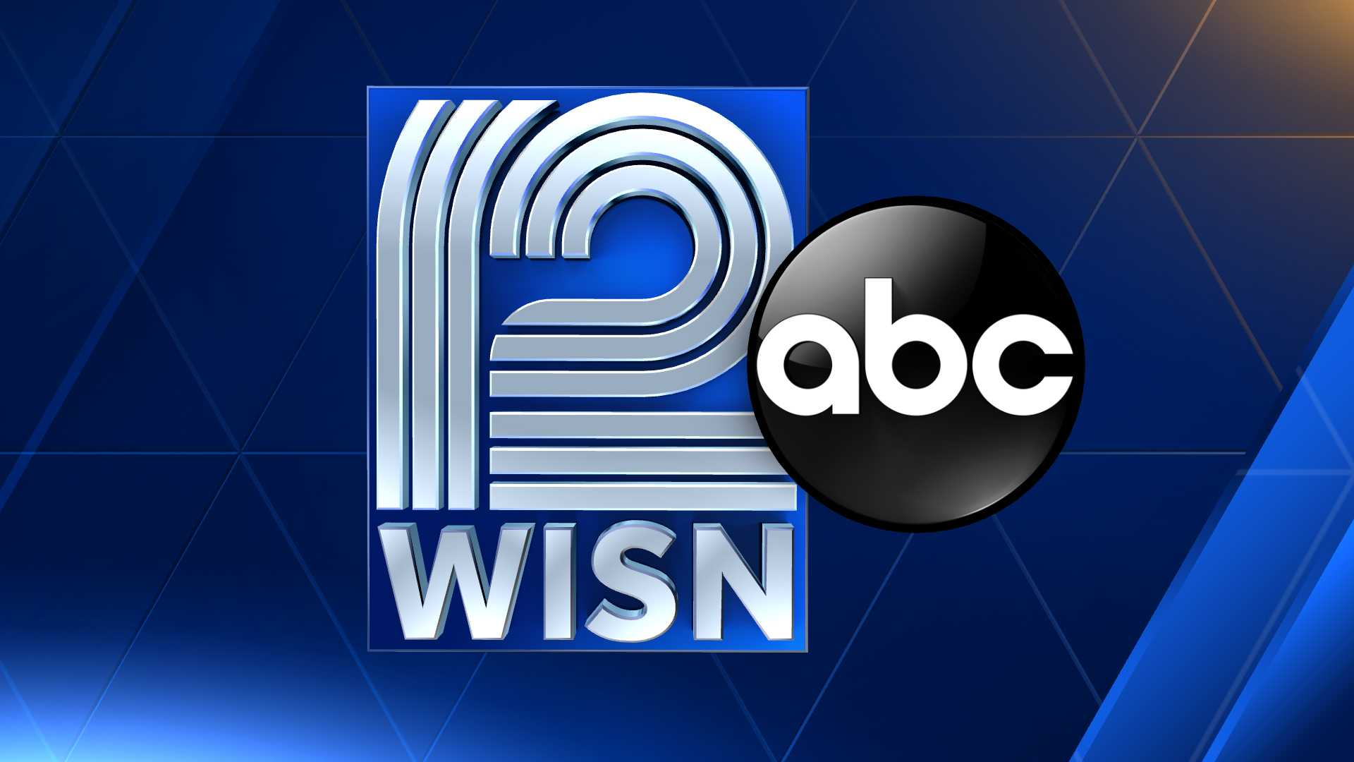 WPTZ off the air via DISH Network