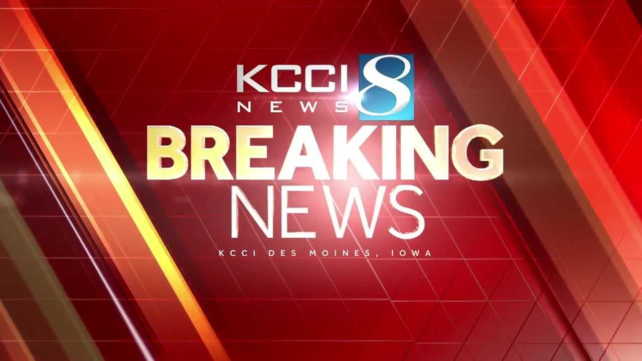 Authorities investigate two deaths in Fort Dodge