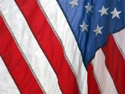 Southern Illinois Soldier Killed In Afghanistan
