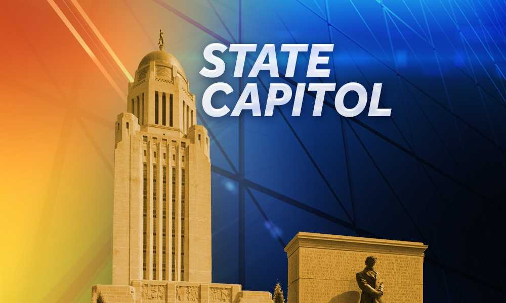 Coalition calls for less reliance on Nebraska property taxes