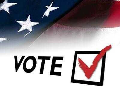 Shelby County early-voting sites could open earlier