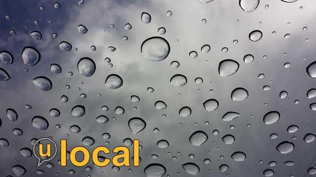 northwest arkansas weather skycams  u2013 khbs  khog channel 40  29