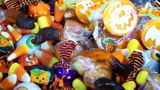 preserving candy mobile image