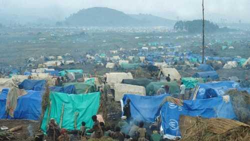 25 rwandan civil war.jpg