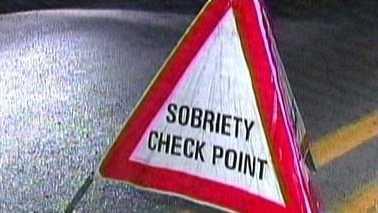 Jan 2 - sobriety checkpoint - 5795376