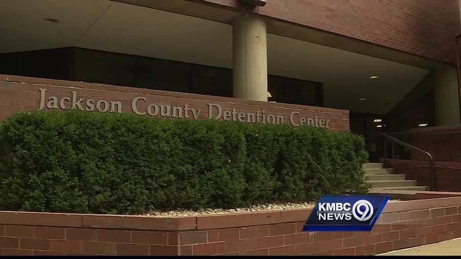 Female Inmate Dies At Jackson County Jail