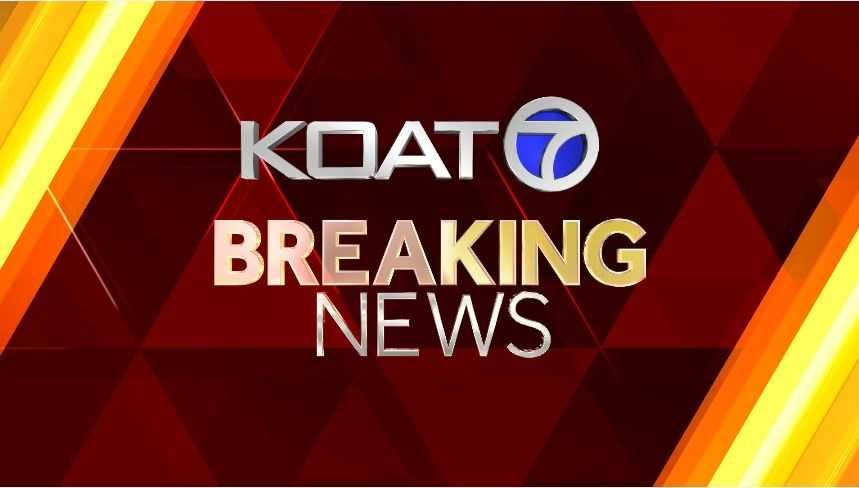 Local Albuquerque Breaking News and Live Alerts - KOAT ...