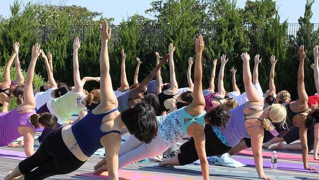 yoga eli christman.jpg