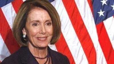 nancy pelosi committee assignments Congress profiles choose which congress to display: official alphabetical list of members with committee assignments for the 111th congress nancy pelosi (d.