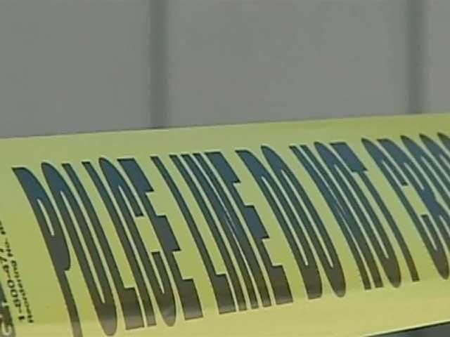 2 killed in overnight shooting at Newburgh building